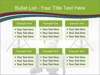 0000081017 PowerPoint Templates - Slide 56