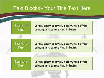 0000081017 PowerPoint Templates - Slide 58