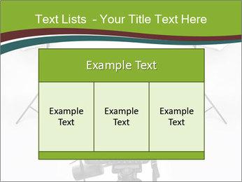 0000081017 PowerPoint Templates - Slide 59