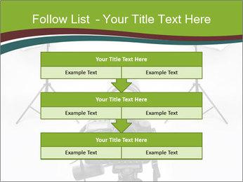 0000081017 PowerPoint Templates - Slide 60