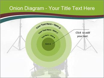 0000081017 PowerPoint Templates - Slide 61