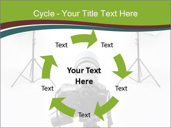 0000081017 PowerPoint Templates - Slide 62