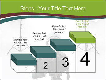 0000081017 PowerPoint Templates - Slide 64