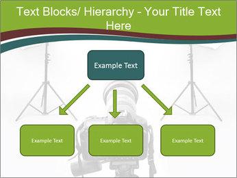 0000081017 PowerPoint Templates - Slide 69