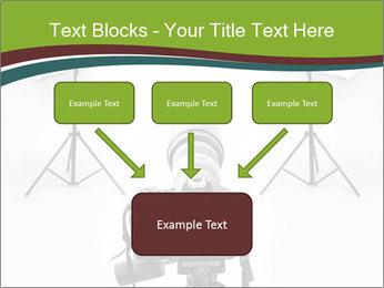 0000081017 PowerPoint Templates - Slide 70