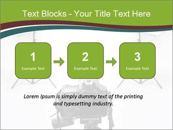 0000081017 PowerPoint Templates - Slide 71