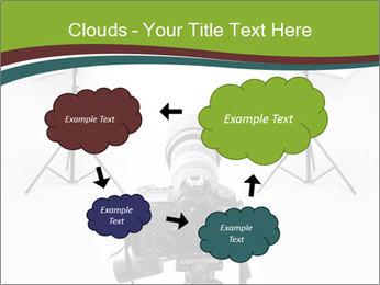0000081017 PowerPoint Templates - Slide 72