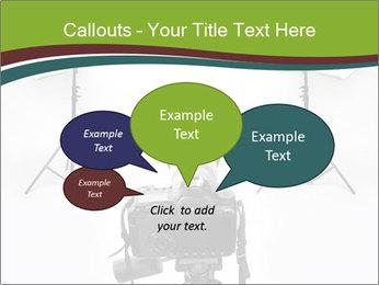 0000081017 PowerPoint Templates - Slide 73