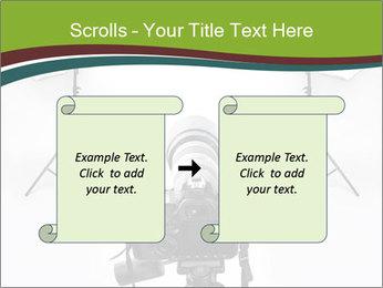 0000081017 PowerPoint Templates - Slide 74