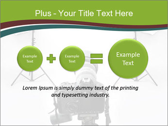 0000081017 PowerPoint Templates - Slide 75