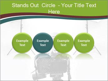 0000081017 PowerPoint Templates - Slide 76