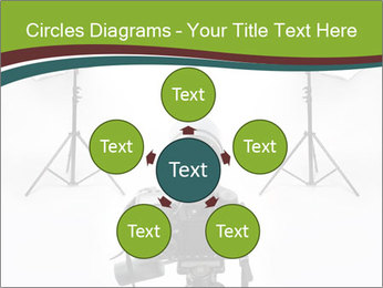 0000081017 PowerPoint Template - Slide 78