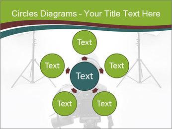 0000081017 PowerPoint Templates - Slide 78