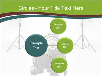 0000081017 PowerPoint Templates - Slide 79