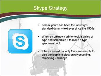 0000081017 PowerPoint Templates - Slide 8