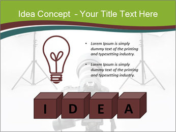 0000081017 PowerPoint Template - Slide 80