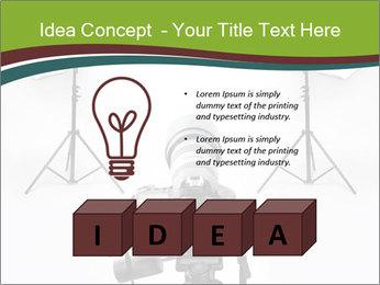 0000081017 PowerPoint Templates - Slide 80