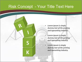 0000081017 PowerPoint Templates - Slide 81