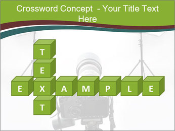 0000081017 PowerPoint Template - Slide 82