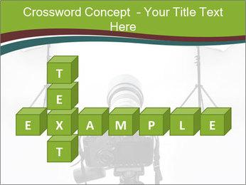 0000081017 PowerPoint Templates - Slide 82
