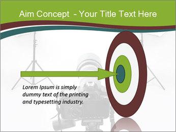 0000081017 PowerPoint Templates - Slide 83