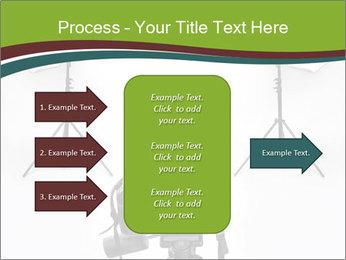 0000081017 PowerPoint Templates - Slide 85