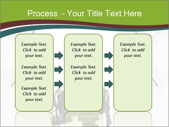0000081017 PowerPoint Templates - Slide 86
