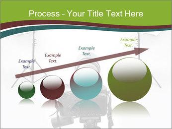 0000081017 PowerPoint Templates - Slide 87