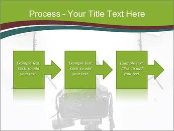 0000081017 PowerPoint Templates - Slide 88