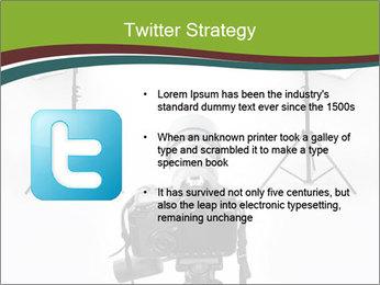 0000081017 PowerPoint Templates - Slide 9