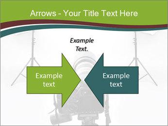 0000081017 PowerPoint Templates - Slide 90