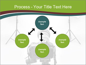 0000081017 PowerPoint Templates - Slide 91