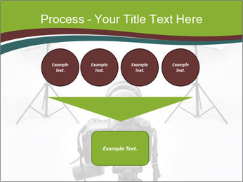 0000081017 PowerPoint Template - Slide 93
