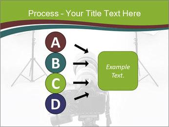 0000081017 PowerPoint Templates - Slide 94