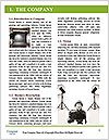 0000081017 Word Templates - Page 3