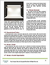 0000081017 Word Template - Page 4
