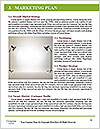 0000081017 Word Templates - Page 8