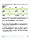 0000081017 Word Templates - Page 9