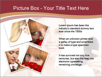 0000081018 PowerPoint Templates - Slide 23