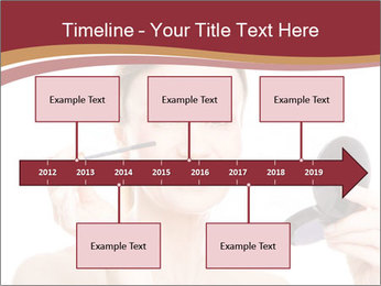 0000081018 PowerPoint Templates - Slide 28
