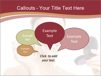 0000081018 PowerPoint Templates - Slide 73