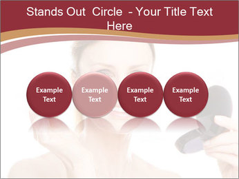 0000081018 PowerPoint Templates - Slide 76