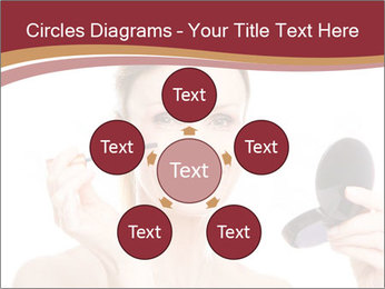 0000081018 PowerPoint Templates - Slide 78