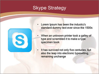0000081018 PowerPoint Templates - Slide 8