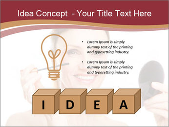 0000081018 PowerPoint Templates - Slide 80