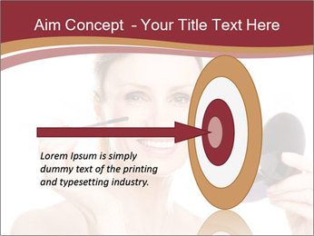 0000081018 PowerPoint Templates - Slide 83
