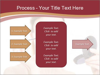 0000081018 PowerPoint Templates - Slide 85