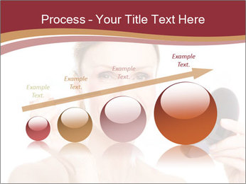 0000081018 PowerPoint Templates - Slide 87