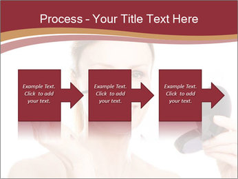 0000081018 PowerPoint Templates - Slide 88