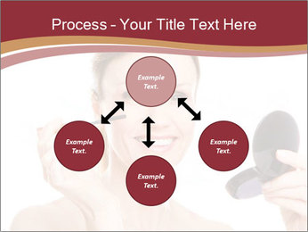 0000081018 PowerPoint Templates - Slide 91